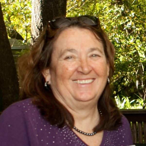 Michelle Kenney