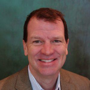 Dennis Latta